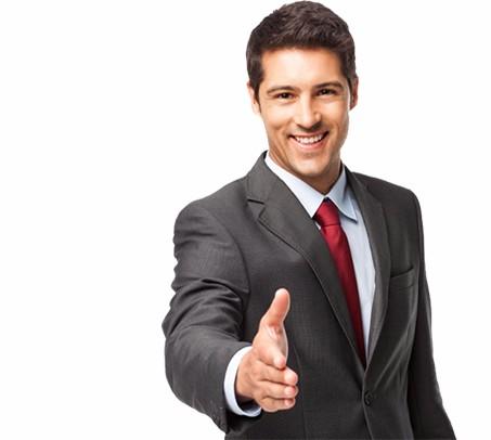 gerente-ventas-4