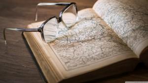 atlas book-wallpaper-1600x900