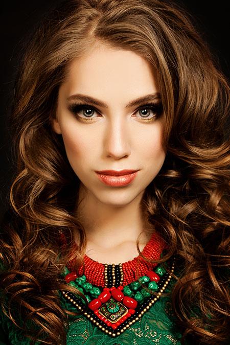 Jessica Stacy