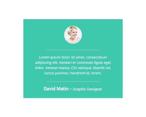 Grid Design 39